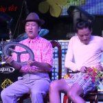 Hài kịch: Chuyến Xe Ngày Tết – mới nhất 2015 của Trường Giang