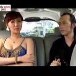 Hài kịch: Vợ Bé, Vợ Hờ, Hoài Linh làm vệ sĩ cực vui nhộn