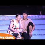 Hài kịch: Vợ Chồng Thằng Đậu – Phi Nhung bất ngờ đóng hài