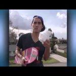 Zach King: Ảo thuật gia tài năng, hài hước nhất
